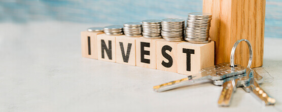 Benefits of Investing in a Fixed Deposit