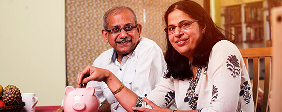 12 Things You Must Know About Senior Citizen Fixed Deposit Scheme in India