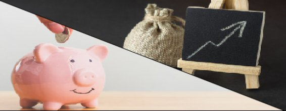 Fixed Deposit vs Mutual Funds: Which to Invest?