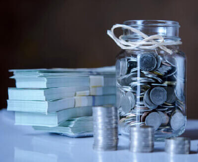 How to Maximise Your Fixed Deposit Returns