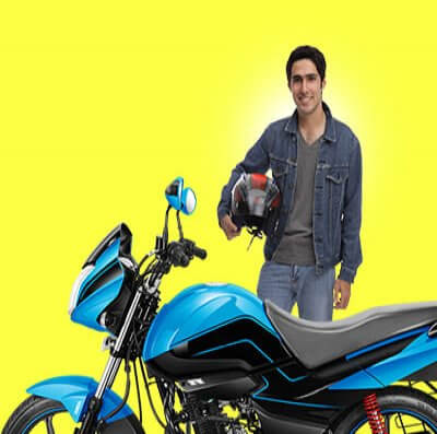 Everything You Should Know About Two Wheeler Loan