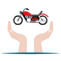 Making two-wheeler loans affordable